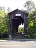 Image for Chambers Railroad Bridge