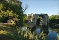 Image for Pont romain d'Ambrussum (Pont Ambroix) - Villetelle, France