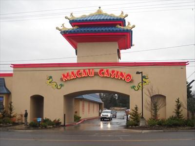 Macau casino tacoma casino royale actress hot