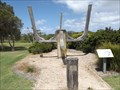 Image for Floodtide, Laurieton, NSW, Australia
