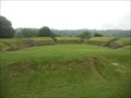 Image for Caerleon Amphitheatre - Caerleon, Wales