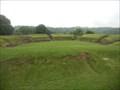 Image for Caerleon Amphitheatre - Caerleon, Wales