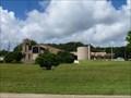 Image for St. John the Baptist Catholic Church - Atlantic Beach, FL