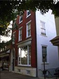 Image for 211 Kings Highway East - Haddonfield Historic District - Haddonfield, NJ