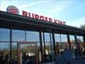 Image for Burger King - Rasthaus Sindelfinger Wald -  Baden-Württemberg, Germany