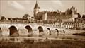 Image for [ChX] Le château de Gien