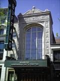 Image for Shea's Performing Arts Center - Buffalo, NY