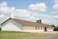 Image for New Life Baptist Church - Blanchard, Oklahoma USA