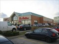 Image for Tim Horton's - Appleby Line and Harvester, Burlington ON