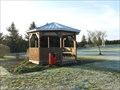 Image for Gazebo Club de golf Beauceville - Beauceville, Qc, Canada