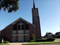 Image for First United Methodist Church - Bay City, TX