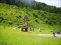 Image for Spielplatz Hinterbärenbad Kaisertal - Kufstein, Tirol, Austria