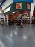 Image for Subway - 5210 S. Hwy 95 - Fort Mohave, AZ