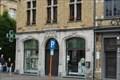 Image for Apoteken De Volksmacht - Ieper, Belgium