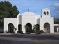 Image for St. Matthews Episcopal Church - Chandler, Arizona