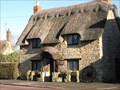 Image for Hanslope - Gold Street Thatched Cottage