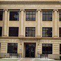 Image for Hockley County Courthouse - Levelland, TX