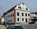 Image for Velke Mezirici - Czech Republic
