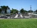 Image for Old Fort Park Archeological Site - New Smyrna Beach, FL