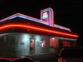 Image for Route 66 Diner - Albuquerque, NM