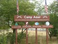 Image for Camp Adair