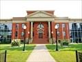 Image for Wetaskiwin Court House - Wetaskiwin, AB