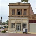 Image for First State Bank - Lamesa, TX