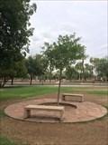 Image for The Learning Tree - Phoenix, AZ