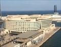 Image for World Trade Center - Barcelona, Spain