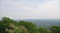 Image for Benchroad Trail Overlook ~ Dardanelle, Arkansas