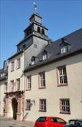 Image for Schlosskirche, Bad Homburg, Germany