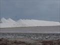 Image for Cargill Salt Production Facility - Bonaire, Netherlands Antilles