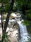 Image for Brush Creek Swimmin' Spot