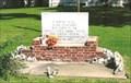 Image for County Veterans Memorial ~ Kahoka, MO