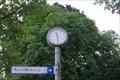 Image for Town Clock - Oosterhesselen NL