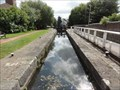 Image for Lock 59 On The Chesterfield Canal - Retford, UK