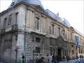 Image for Musée Carnavalet - Histoire de Paris