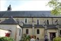 Image for Abbaye Saint-Pierre et l'église Saint-Sindulphe - Hautvillers, France