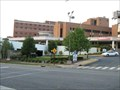 Image for Holston Valley Hospital - Kingsport, TN