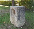 Image for Humming Stone on Playground Baselstrasse - Ettingen, BL, Switzerland