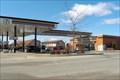 Image for Laraway Road 7-Eleven - New Lenox, IL