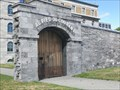 Image for La Prison du Pied-du-Courant - Montreal, Qc, Canada