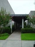 Image for Brazosport Planetarium - Clute, TX
