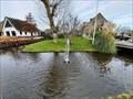 Image for Platteweg Fontein - Reeuwijk, NL