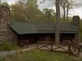 Image for Rapidan Camp