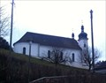 Image for Kirche St. German - Seewen, SO, Switzerland