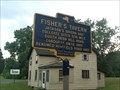Image for Fisher's Tavern - Rt 13, Ithaca, NY