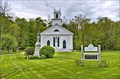Image for Stoddard Congregational Church - Stoddard NH
