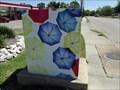 Image for Umbrellas - Baytown, TX