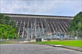 Image for Fontana Dam - Robbinsville NC